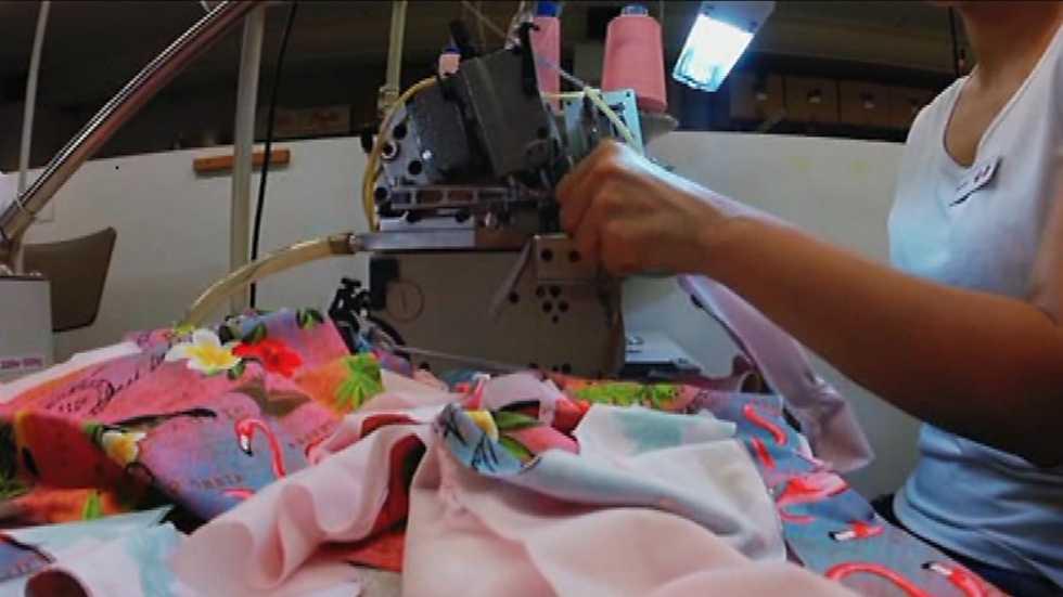 Fabricando Made in Spain - Programa 59
