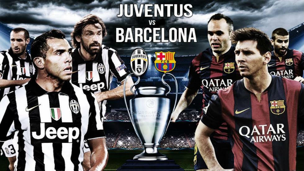 Image Result For Vivo Juventus Vs Barcelona Zidane