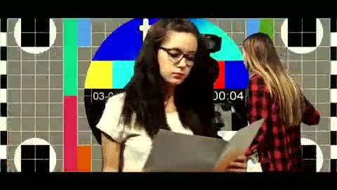 Promo Instituto RTVE mayo 2017