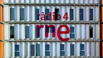 Ràdio 4 - Promoció temporada 2011-2012