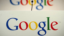 Ir al VideoProtección de Datos sanciona a Google con 900.000 euros por vulnerar derechos de usuarios