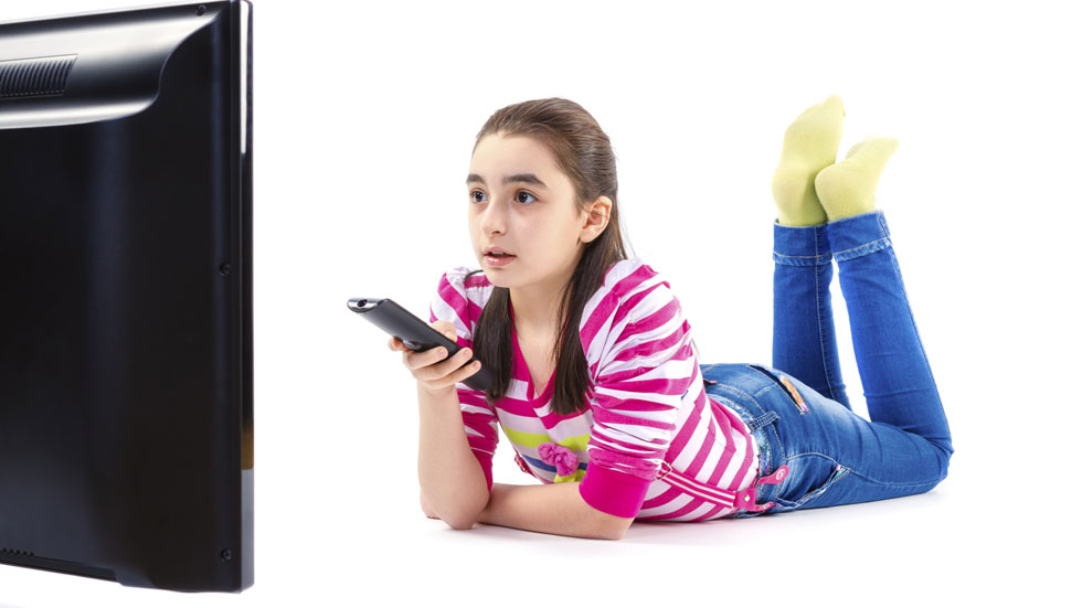 Proteger a los niños, también de la información sobre ellos en los medios