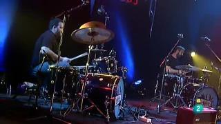 Los conciertos de Radio 3 - Proyecto Demo