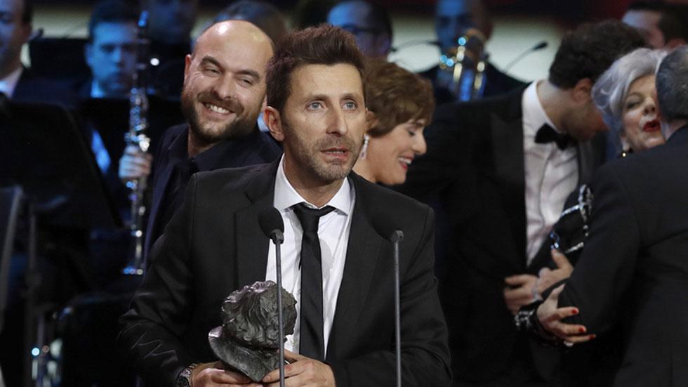 'Psiconautas, los niños olvidados', mejor película de animación en los Premios Goya 2017