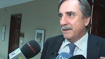 Ir al VideoPSOE: Bruselas no dijo nada cuando el capital extranjero alimentaba burbujas como la de España