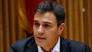 El PSOE cambia su postura sobre el CETA y confirma que se abstendrá en la votación en el Congreso