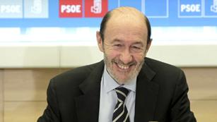 Ver vídeo  'En el PSOE creen que el 25M marca un punto de inflexión y arranca un ciclo político'