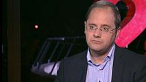 Ir al VideoEl PSOE denunciará a Jordi Pujol ante la Fiscalía por blanqueo de capitales y defraudación tributaria