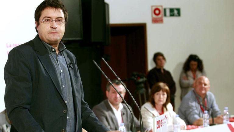El PSOE pedirá en los ayuntamientos que se cobre el IBI a la Iglesia