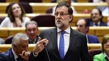 """Ir al VideoEl PSOE pide a Rajoy que """"haga las maletas"""" porque """"los españoles le están dando la espalda"""""""