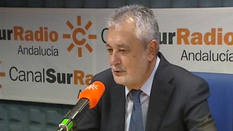 El PSOE se centra en preparar su comité federal del próximo sábado
