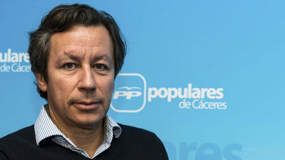 El PSOE califica de electoralista la nueva ayuda de 426 euros al mes para parados de larga duración