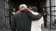 Ir al VideoPueblo de Dios - Tacumbú, la cárcel que libera