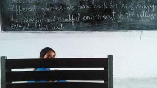 A punto de entregarse los Teacher World Price