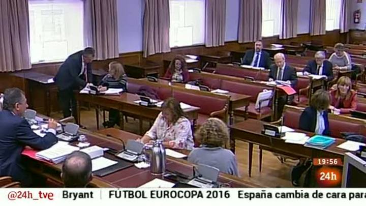 Parlamento-Foco Parlamentario-Pymes I+D+i
