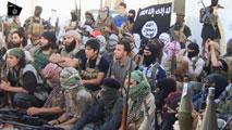 Ir al VideoAl Qaeda vuelve a golpear en Europa y aviva su competencia con el Estado Islámico