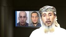 Ir al VideoAl Qaeda en Yemen reivindica el atentado contra 'Charlie Hebdo'