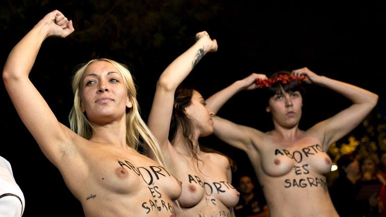 paginas para buscar prostitutas prostitutas goya