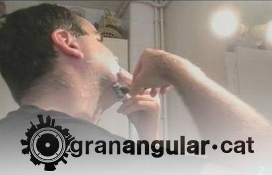 Granangular.cat-  Una qüestió d'imatge