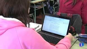 El Quijo-Tweet, una nueva forma para que los alumnos se aficionen a la lectura