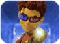 Imagen del  juego de Matt Hatter Chronicles titulado Quiz de Matt Hatter