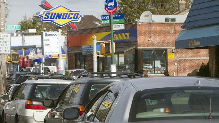G yoshkar-ola los precios de la gasolina