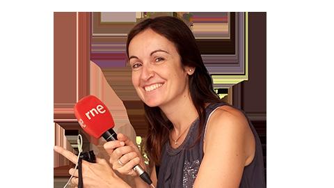 Ràdio 4 a casa - A casa de... La família Lluch