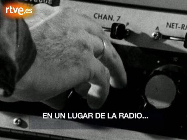 ¿Te acuerdas? - Radionovelas