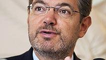 Ir al VideoRafael Catalá tomará posesión de su cargo la próxima semana