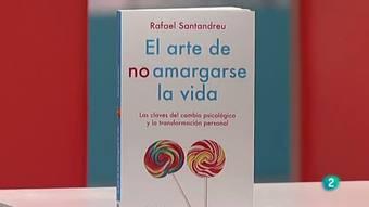 Para todos La 2 - Psicología - Con Rafael Santandreu