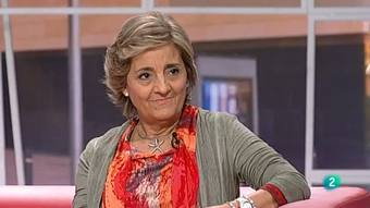 Para Toods La 2 - Entrevista Rafaela Santos . La resiliencia