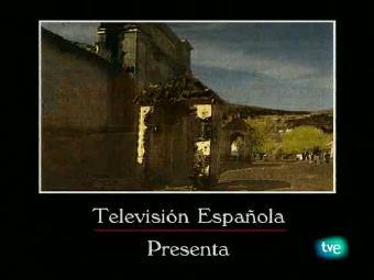 Alquibla - El Rai