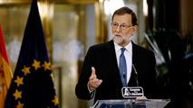 """Rajoy: """"Un acuerdo muy positivo pero insuficiente"""""""