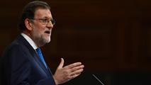 """Rajoy: """"La alternativa que yo planteo es la más respetuosa con la voluntad de los españoles y la más conveniente y razonable"""""""