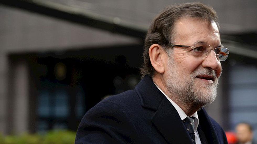 El presidente del Gobierno expresa su máximo respeto ante la dimisión de Torres-Dulce