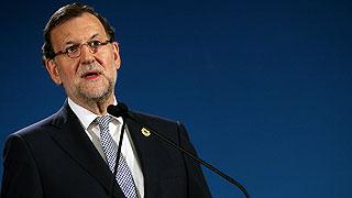 """Rajoy contestará el lunes la carta de Mas e irá a Cataluña a explicarse """"mejor que hasta ahora"""""""