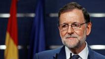 Rajoy va a la investidura apoyado por un pacto con C's que no le sirve y con el 'no' rotundo del PSOE