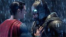 Los Razzie premian a 'Batman v Superman' y 'Hillary's America' como los peores filmes