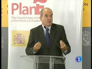 Ver vídeo  'Reacciones desde el PSOE al tema del PP valenciano'