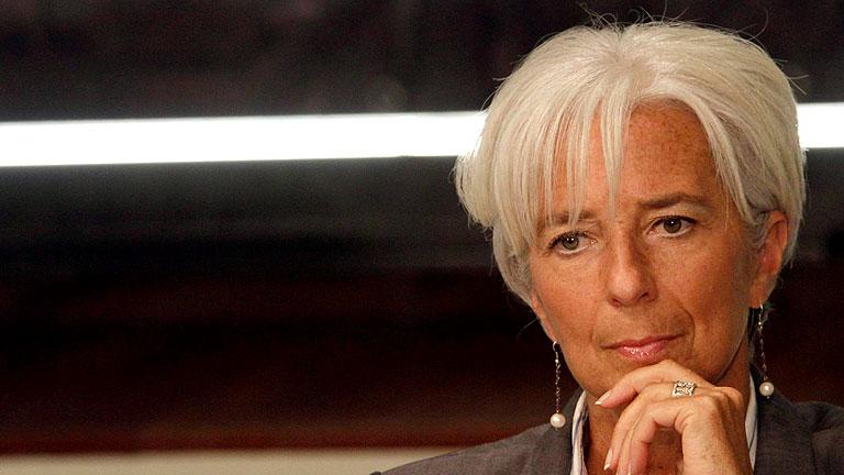 Reacciones internacionales al rescate a la banca española