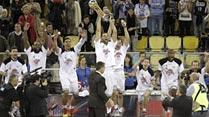 Ir al VideoEl Real Madrid renueva su cetro copero