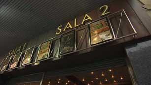 El cine español recaudó casi el doble el año pasado en el extranjero que en nuestro país