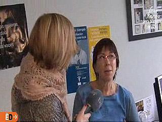 España Directo - Recicle, intercambie y ahorre