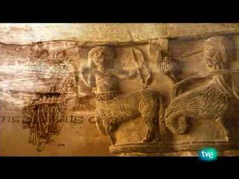 Las claves del románico - Reconquista y fortificación