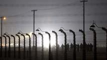 Ir al VideoLos recuerdos de Auschwitz, la fábrica de exterminio de la humanidad