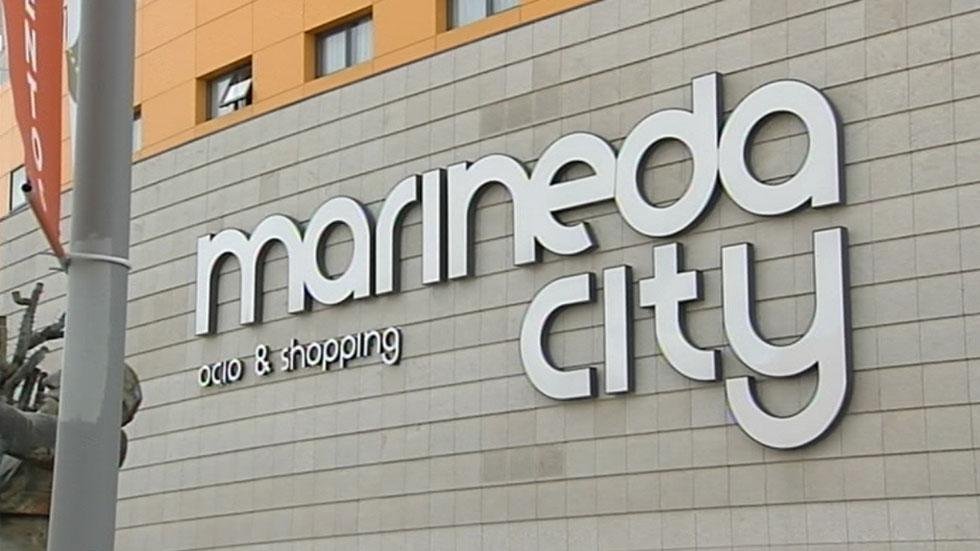 La recuperación del consumo ha llevado a los inversores del ladrillo a apostar por los centros comerciales