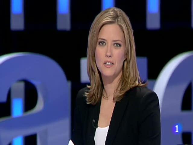 El Debate de la 1 - La expropiación de Repsol en Argentina