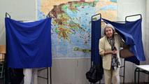 Ir al VideoEl referéndum en Grecia divide a los helenos