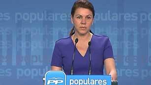 IU y PSOE opinan que la reforma laboral no crea empleo