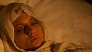 Isabel - La reina ha muerto